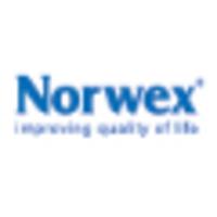 Norwex USA logo