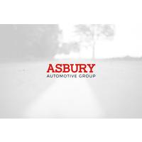 Asbury Automotive logo