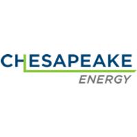 Chesapeake Energy logo