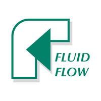 Fluid Flow Products logo
