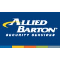 AlliedBarton Security Services logo