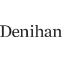 Denihan logo
