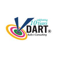 VDart