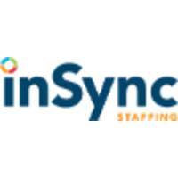 inSync Staffing