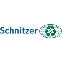 Schnitzer Steel logo