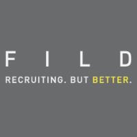FILD logo
