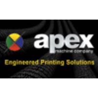 Apex Machine logo