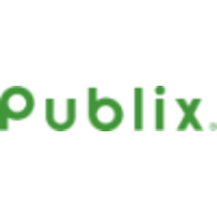 Publix Super Market jobs