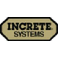 Increte Systems Inc logo