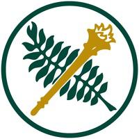 Archbold Medical Center logo