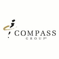 Compass Group USA logo