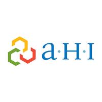 Adirondack Health Institute logo