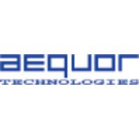 Aequor Technologies