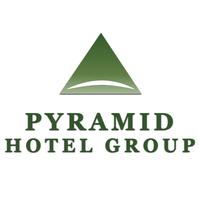 Pyramid Hotel Group logo