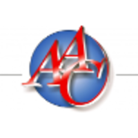 All American Classics logo