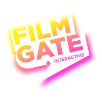 FilmGate Miami