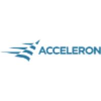 Acceleron Pharma logo