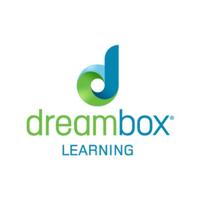DreamBox Learning logo
