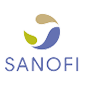 Sanofi US