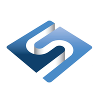Shiloh Industries logo