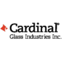 Cardinal Glass Industries logo