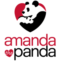 Amanda logo
