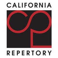 California Repertory CO logo