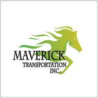 Maverick Transportation INC logo
