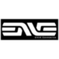 ENVE Composites logo