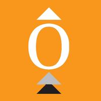 Ascendo Resources logo