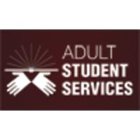 Missouri State University logo