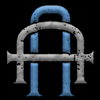 Athlete Acquisitions LLC logo
