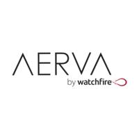 Aerva Inc logo