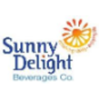 Sunny Delight Beverages CO