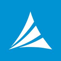 Aging Media Network logo