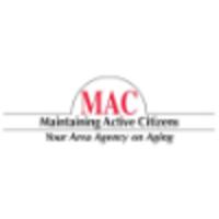 Mac Inc