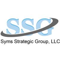 Syms Strategic Group, LLC (SSG)