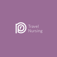 Travel RN Registered Nurse - Psychiatric job in Boston at PPR Travel