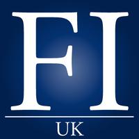 Fisher Investments UK logo