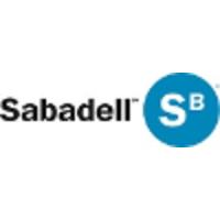 Sabadell United Bank logo