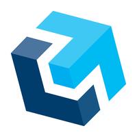 Columbia Management Group logo