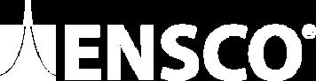 Software License Manager job in Melbourne at ENSCO | Lensa