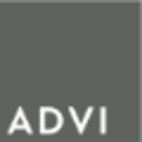 ADVI Health, LLC logo