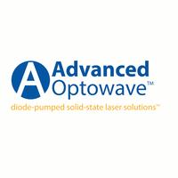 Advanced Optowave Corporation logo
