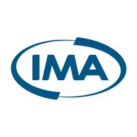 IMA Financial Group logo