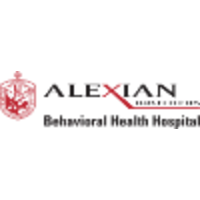 Alexian Brothers Behavioral Health Hospital logo