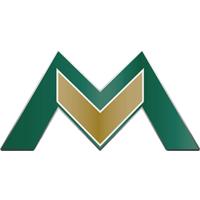 Mountain Valley Express logo