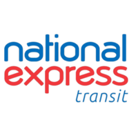 National Express Transit Corporation logo