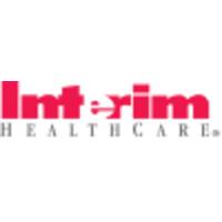 Interim HealthCare jobs