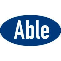 Able Aerospace Services logo